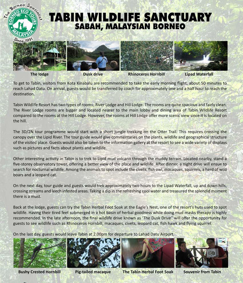 Tabin-Press-Release