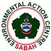 sabah environmental recognition night